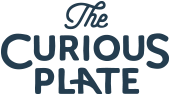 The Curious Plate