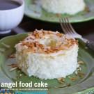 angel food cake3