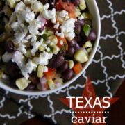 texascaviar3