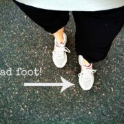 badfoot