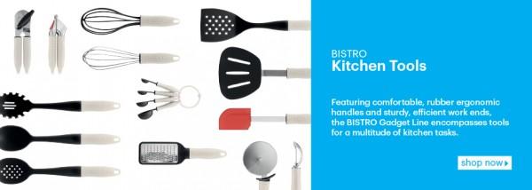 2014-01_Kitchen_Tools_Banner