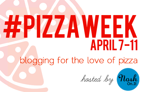 http://noshon.it/blog/2014/04/introducing-pizza-week-2014/
