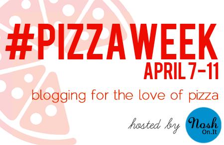 http://noshon.it/blog/2014/04/introducing-pizza-week-2014/