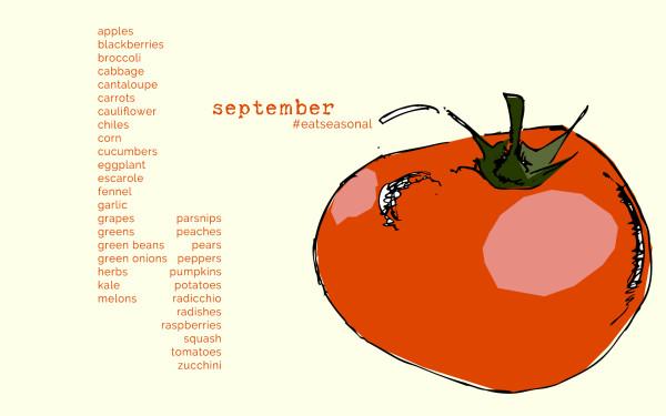September-Eat-Seasonal