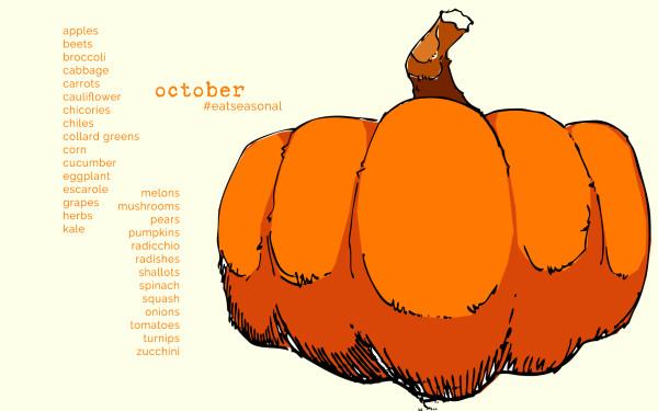 October_Eat-Seasonal