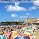 biarritz-france-part-one-600x842