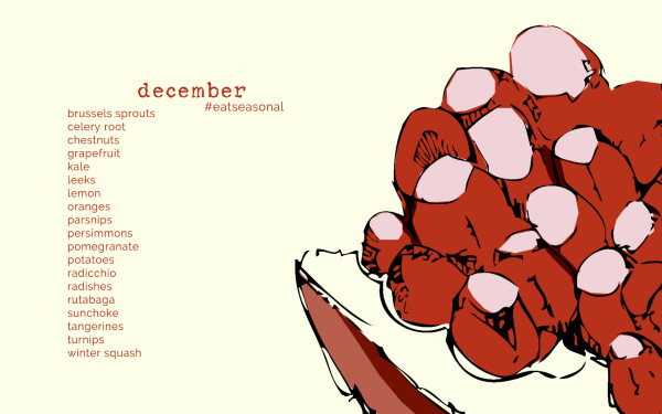 December-Seasonal-Produce-List