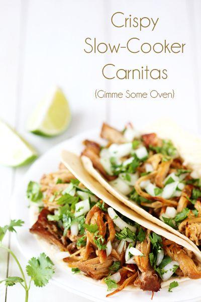 ten festive taco recipes for cinco de mayo www.climbinggriermountain.com