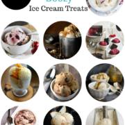 Boozy ice Cream (1)