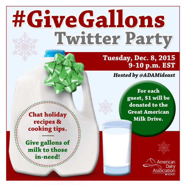 ADA_GiveGallons_TwitterParty_2015_graphic