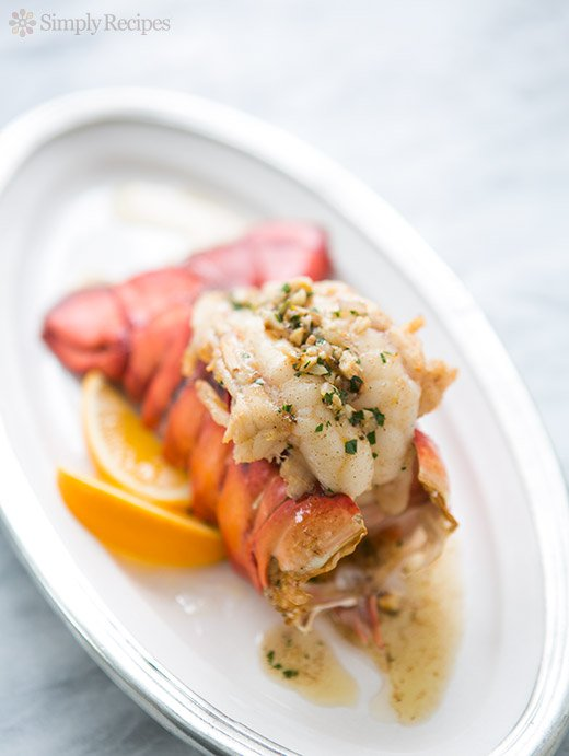 broiled-lobster-tail-vertical-1