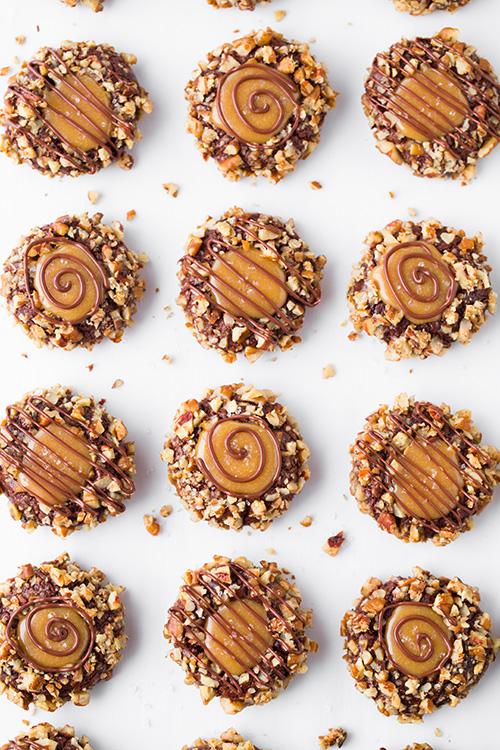 turtle-thumbprint-cookies2+srgb.