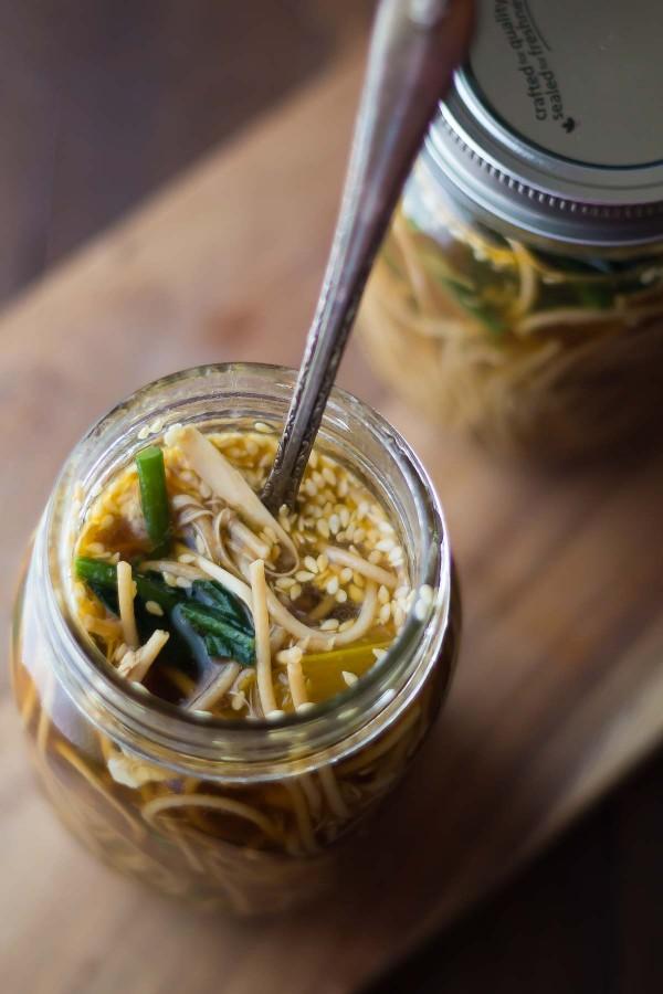 Healthy-Sesame-Ginger-Instant-Noodles-8