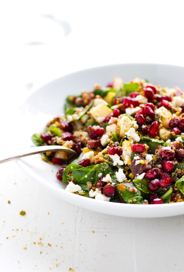 winter-power-quinoa-salad-in-bowl1
