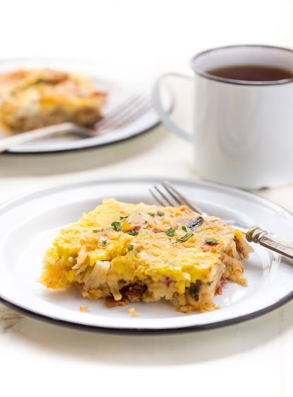 Hash-Brown-Breakfast-Casserole-2