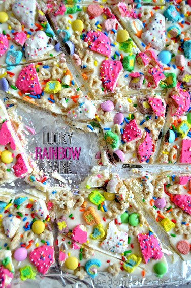 Lucky-Rainbow-Bark
