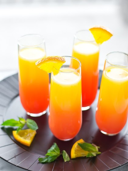 Tequila-Sunrise-Mimosa-3-1-of-1