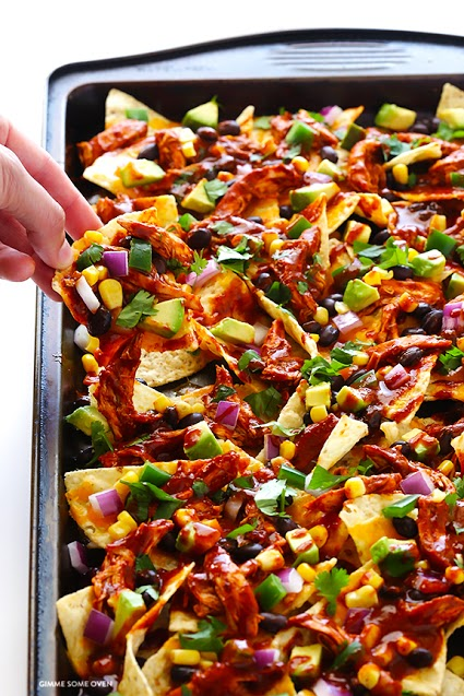 Chicken-Enchilada-Nachos-21