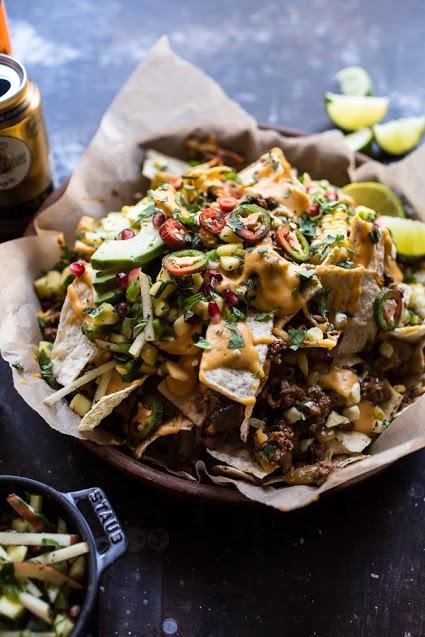 Easy-Enchilada-Beef-Nachos-2