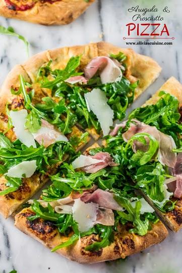 arugula-prosciutto-pizza-edited-3