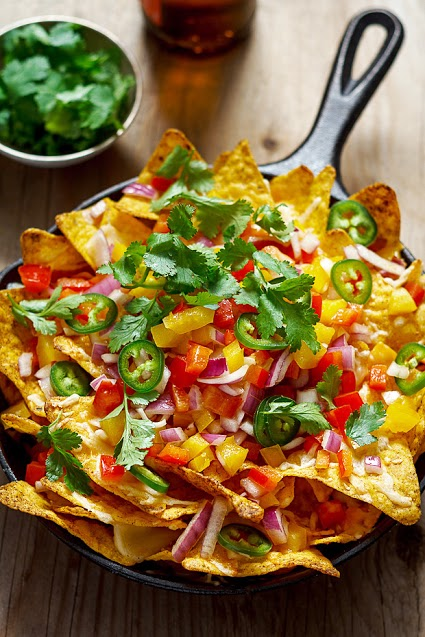 best-nachos-recipe-for-game-day1