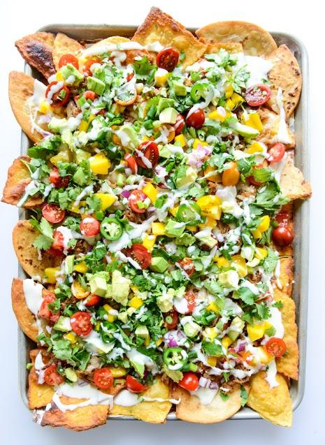 pork-nachos-I-howsweeteats.com-7