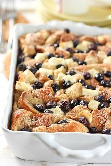 Blueberry-Casserole-final2