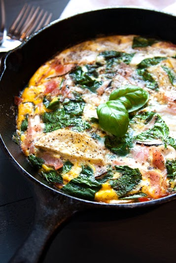Spinach-Sweet-Potato-Frittata-3-of-7-1