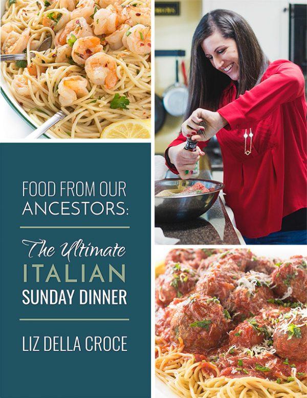 Italian Dinner Cover FINAL_small