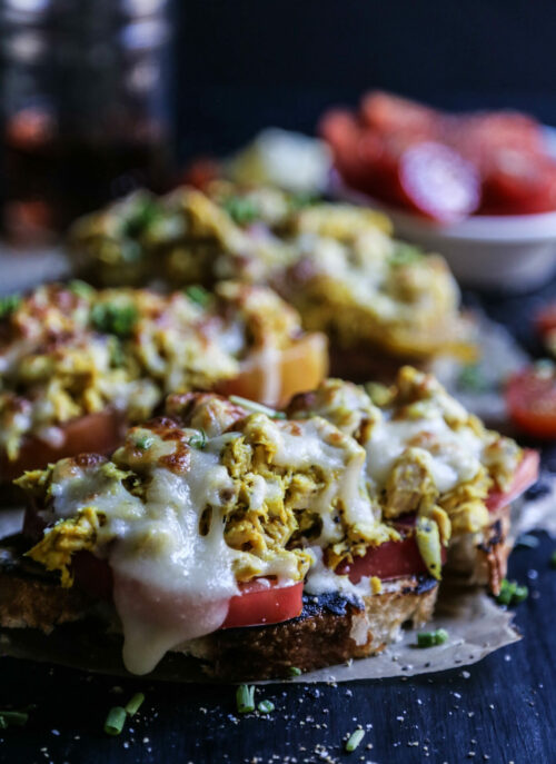 cheesy-turmeric-tuna-melts-www-climbinggriermountain-com-ii