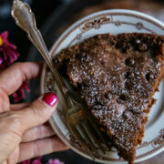 dark-chocolate-pumpkin-pancake-skillet-www-climbinggriermountain-com-i