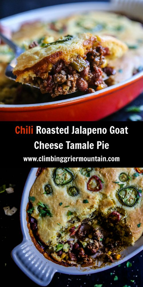 chili-roasted-jalapeno-goat-cheese-tamale-pie