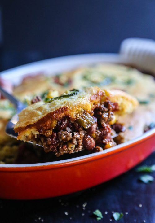 chili-roasted-jalapeno-goat-cheese-tamale-pie-www-climbinggriermountain-com-iii