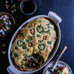 chili-roasted-jalapeno-goat-cheese-tamale-pie-www-climbinggriermountain-com