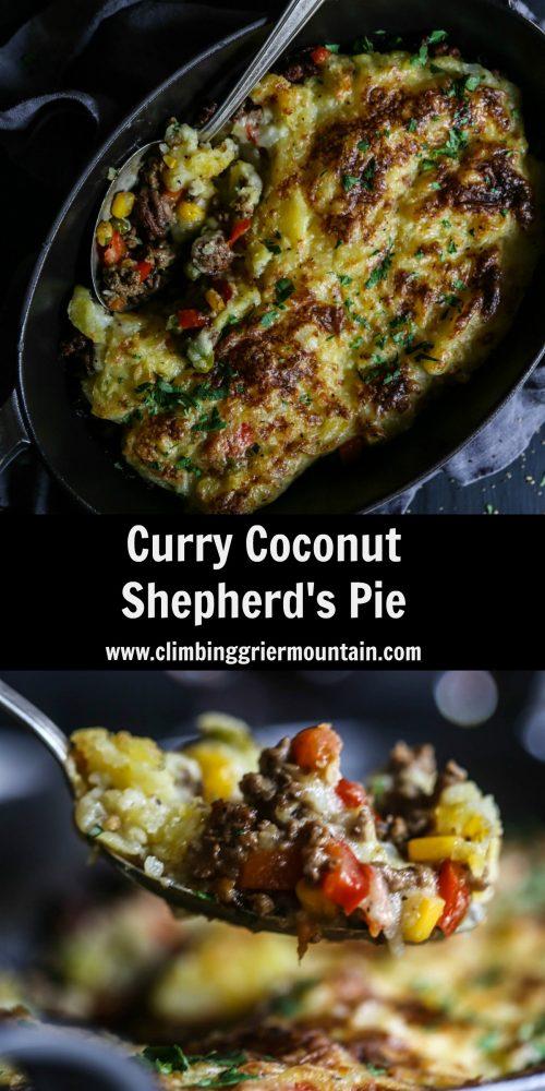 curry-coconut-shepherds-pie