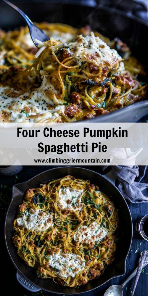 four-cheese-pumpkin-spaghetti-pie