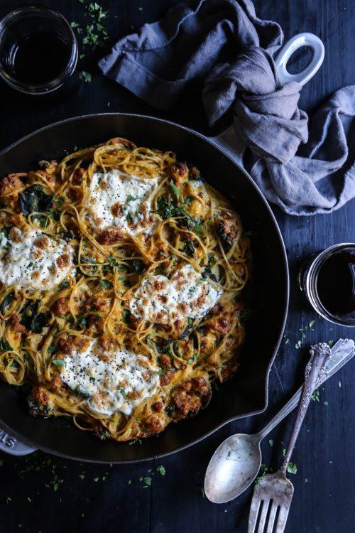 four-cheese-pumpkin-spaghetti-pie-www-climbinggriermountain-com-i