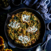 four-cheese-pumpkin-spaghetti-pie-www-climbinggriermountain-com-iii