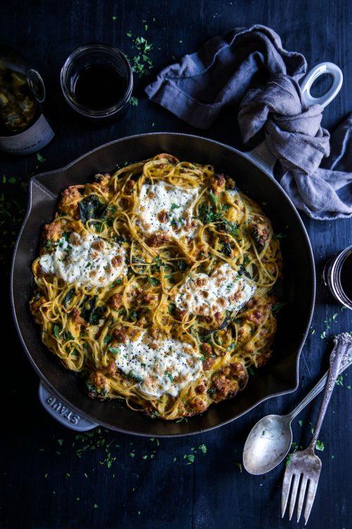 four-cheese-pumpkin-spaghetti-pie-www-climbinggriermountain-com