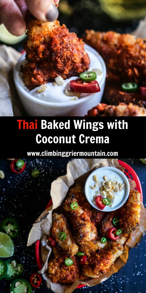 thai-baked-wings-with-coconut-crema