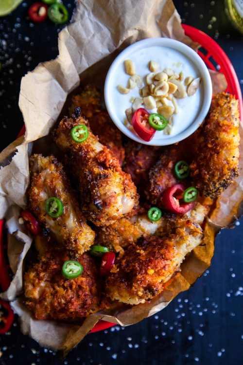 thai-baked-wings-with-coconut-crema-www-climbinggriermountain-com-iiii