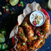 thai-baked-wings-with-coconut-crema-www-climbinggriermountain-com