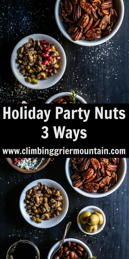 holiday-party-nuts-3-ways