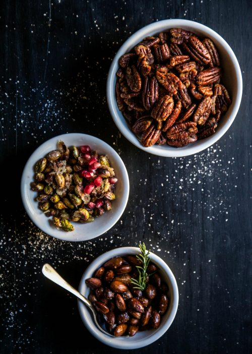 holiday-party-nuts-3-ways-www-climbinggriermoutain-com-i