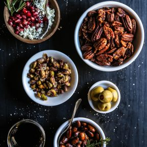 holiday-party-nuts-3-ways-www-climbinggriermoutain-com