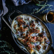 four-cheese-bourbon-potato-gratin-www-climbinggriermountain-com