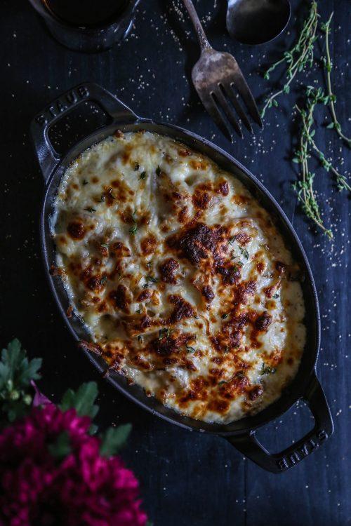 french-onion-gnocchi-casserole-www-climbinggriermountain-com-i