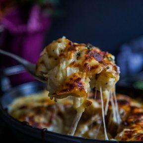 french-onion-gnocchi-casserole-www-climbinggriermountain-com-iii