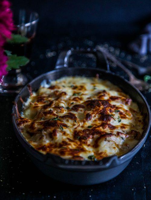 french-onion-gnocchi-casserole-www-climbinggriermountain-com