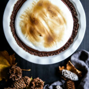 no-bake-chai-chocolate-bourbon-cream-pie-www-climbinggriermountainc-om-i